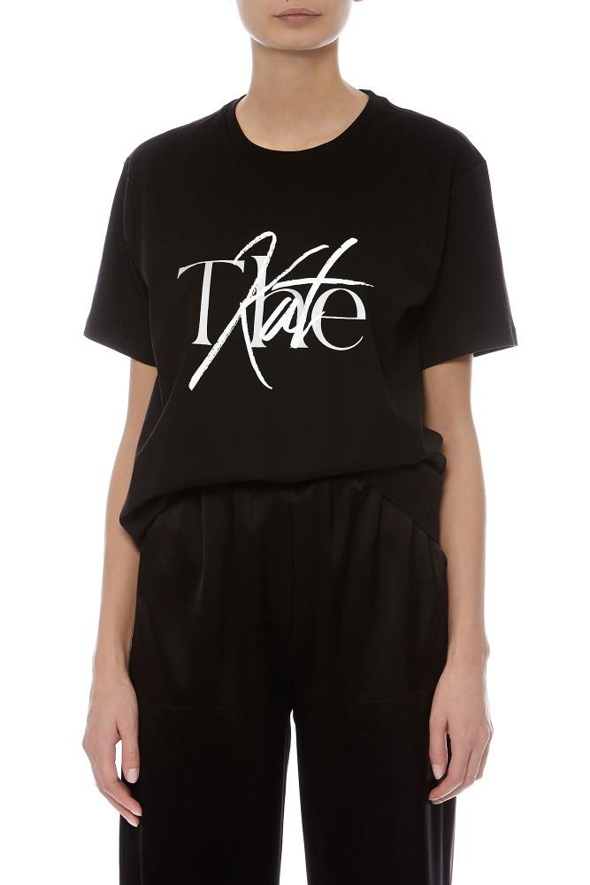 The Kat T-Shirt